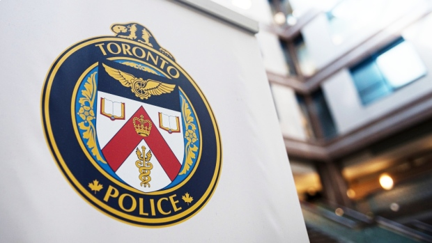 Toronto police say fraudsters stole $600K from victims by posing as lawyers settling class action lawsuit