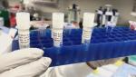 covid-19 test coronavirus
