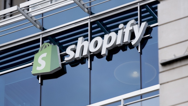 Shopify announces post-office model, most staff to permanently work from home