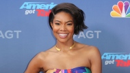 "This March 11, 2019 file photo shows Gabrielle Union at the ""America's Got Talent"" Season 14 Kickoff in Pasadena, Calif. (Photo by Willy Sanjuan/Invision/AP, File)"