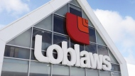 Unifor is speaking out against Loblaw after the grocery giant announced that it would be ending a pandemic pay bump for its workers.