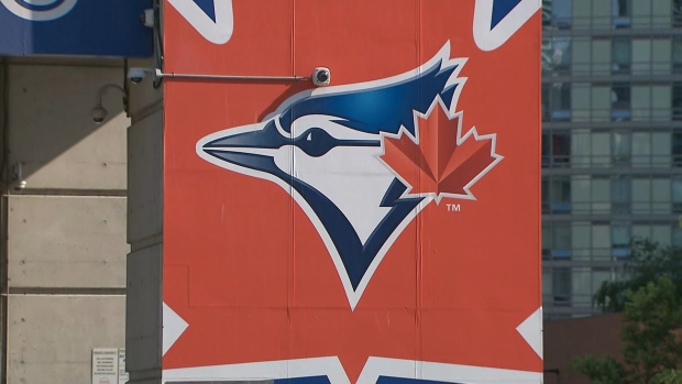Nomadic Blue Jays finally find home ballpark in Buffalo