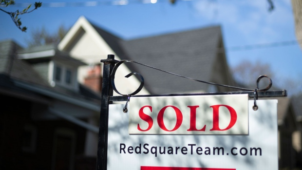 January home sales hit new record for the month as prices also post record high