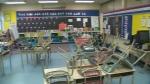 classroom,