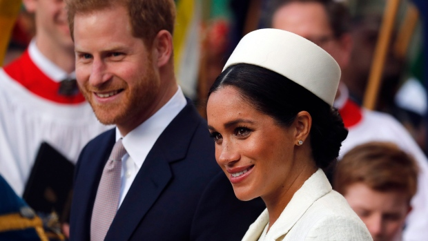 Meghan Markle defends friends rights to privacy in court