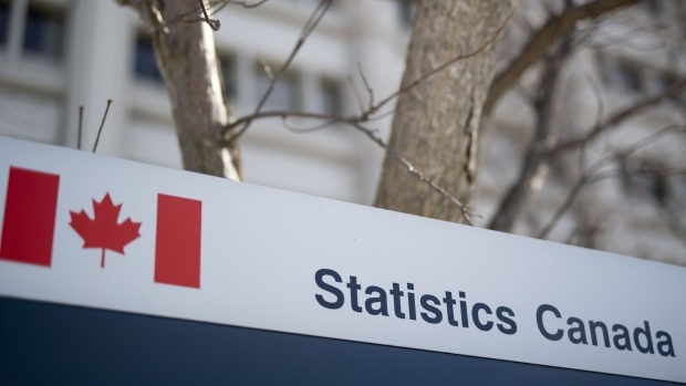Canada: Unemployment Rate falls to 12.3% in June vs. 12% expected