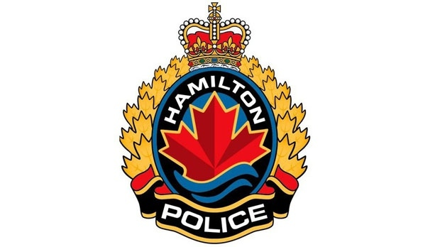 Hamilton, police