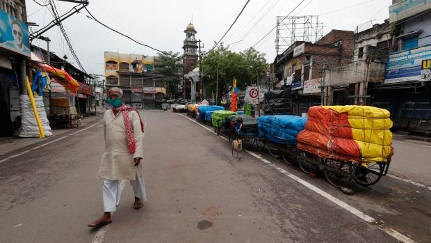 Prayagraj, India,