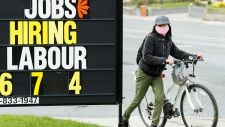 Masks jobs