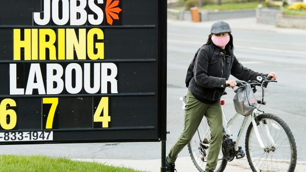 Most of Ontario to move to Stage 3 Friday