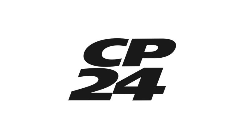 cp24 logo 2.0