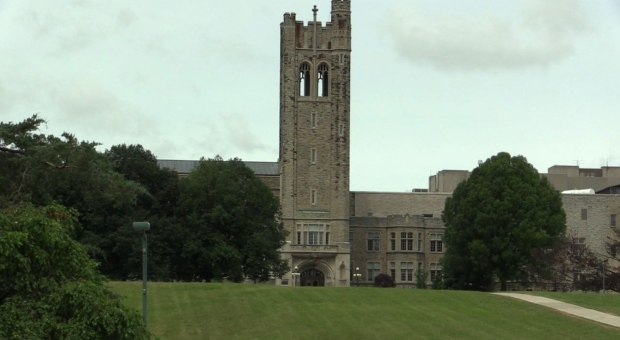 Third off-campus Durham College student tests positive for COVID-19