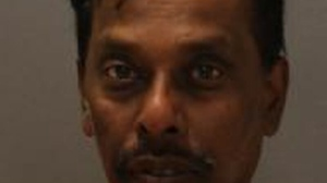 Shanthakumar Kandiah, 54, is shown in this handout photo. (Toronto Police Service)