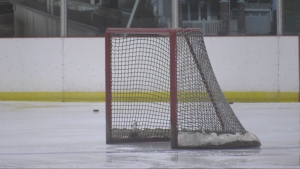 Greater Toronto Hockey League On Pause Until New Year Amid Surging Covid 19 Case Numbers Cp24 Com