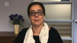 Dr. Eileen de Villa, Toronto's medical officer of health, answers COVID-19 questions.