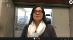 Medical officer of health, Dr. Eileen de Villa, answers your questions about COVID-19.