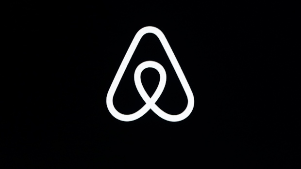 Airbnb files confidentially for IPO as travel begins to rebound