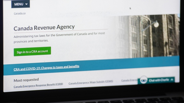 CERB program extended another four weeks as feds announce changes to EI