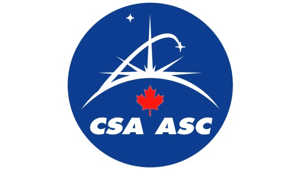 Canadian Space Agency gets its first female president as ...