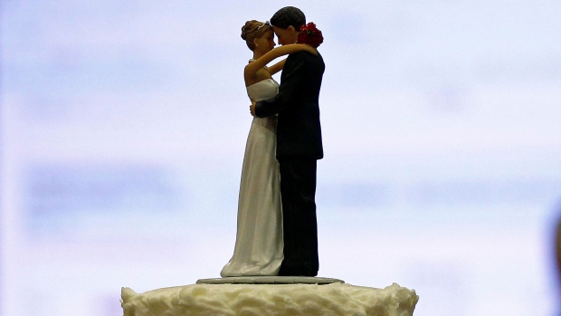 COVID-19 case count linked to Toronto-area wedding climbs to 23