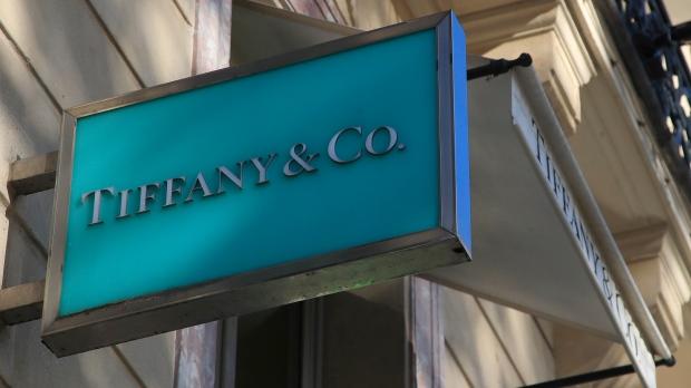 LVMH drops $14.5B deal for Tiffany, cites US tariffs threat