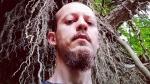 "Guilherme ""William"" Von Neutegem, 34, is shown in this Facebook photo. (Facebook)"