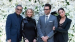 Etalk's Lainey Lui discusses 'Schitt's Creek's' impressive sweep at the Emmy Awards.