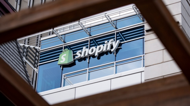 'Rogue' Shopify employees may have stolen customer data from 200 merchants
