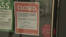 Marbl closed