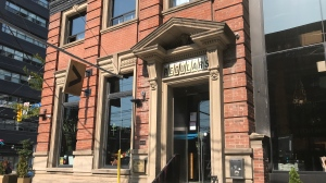 Three employees at Regulars Bar have tested positive for COVID-19 and Toronto Public Health is asking guests who visited the bar between Sept. 13 and Sept. 22 to monitor for symptoms.