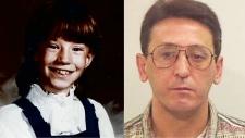 Christine Jessop murder