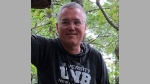 "Police are casting a wider net in their search for writer Richard Vaughan a week after his disappearance in New Brunswick. Vaughan, who writes under the name ""RM Vaughan"" and is shown in this undated handout photo from Fredericton Police, was last seen near his home in downtown Fredericton on Monday afternoon. THE CANADIAN PRESS/HO-Fredericton Police"