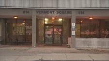 Vermont Square