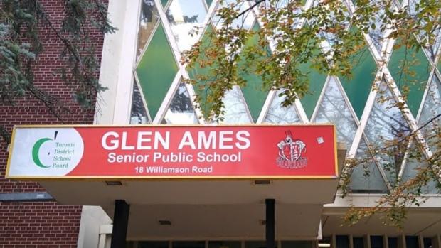 Glen Ames