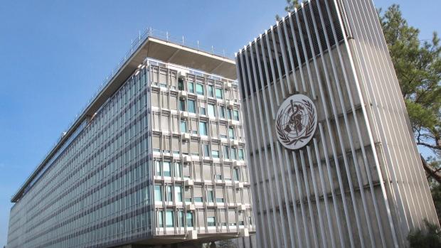 World Health Organization working with South Africa, UK to understand coronavirus mutations