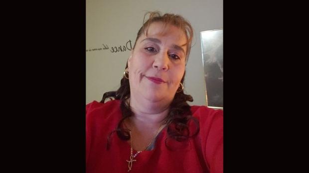 Maryanne Blandizzi