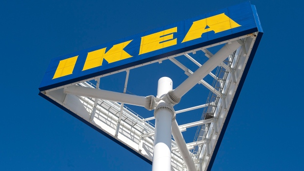 IKEA to stop printing annual catalog after 70 years of publication