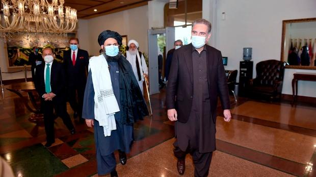 Kabul deputy governor Mahboobullah Mohebi killed in Afghanistan blast