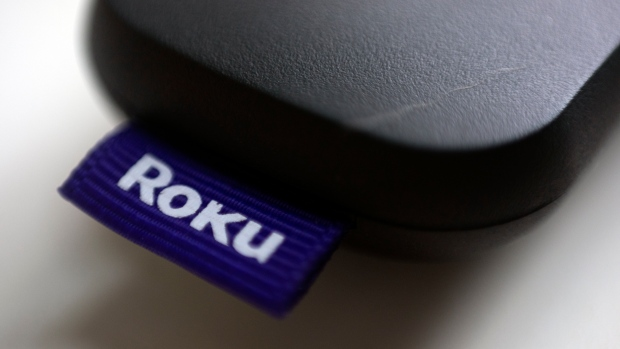 Roku buys library of the short-lived streaming service ...