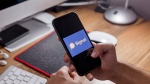 Users have flocked to encrypted messaging app Signal by the millions in recent days — bringing it to the No. 1 spot on both Google Play Store and Apple App Store's top free apps lists this week. (Shutterstock)