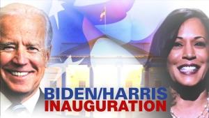 Biden / Harris CP24
