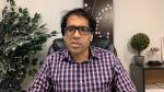 Dr Amit Arya
