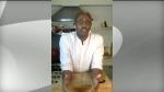 Chef Bashir Munye