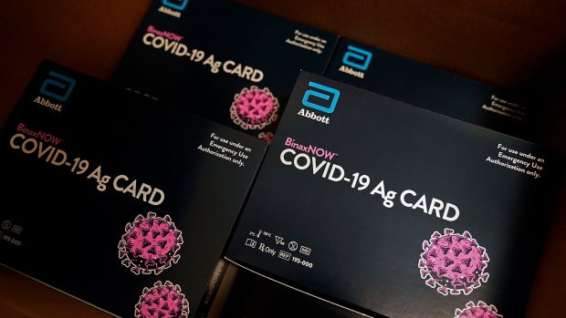 Ontario's new COVID cases drop below 1,000 as data issues persist