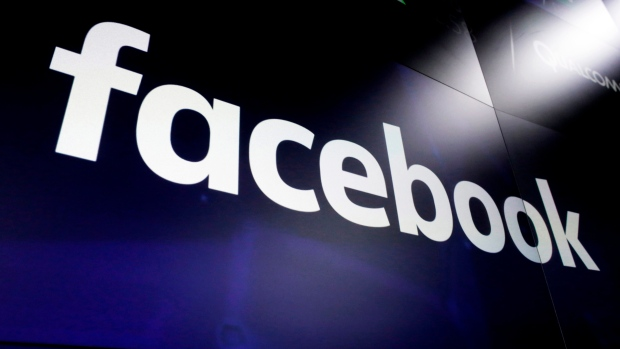 Facebook blocks news stories in Australia to protest revenue-sharing law