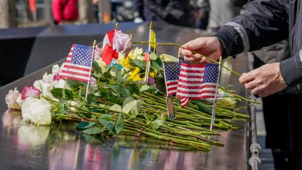 1993 bombing World Trade Center