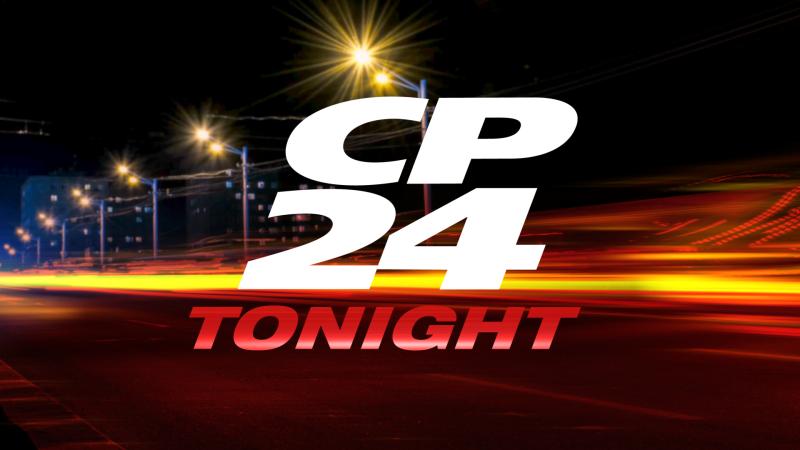 CP24 Tonight