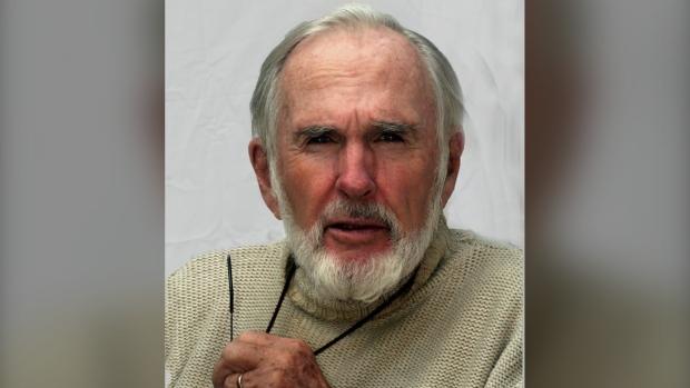 Dick Smyth
