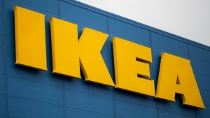Ikea France on trial over claims it spied on staff, clients | CP24.com