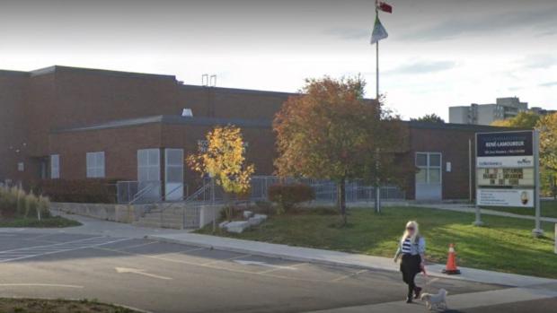 CSC school closed